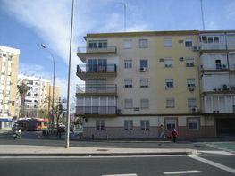 Piso en venta en calle De la Barzola, Pío XII  en Sevilla - 362625721