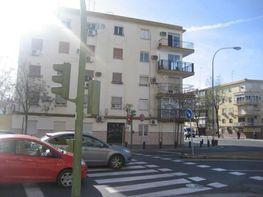 Piso en venta en calle Avenida de la Barzola, Pío XII  en Sevilla - 362626186