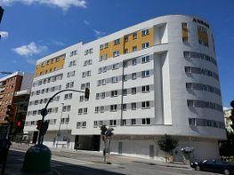 Local en alquiler en calle Carlos de Haya, Carlos Haya en Málaga - 151771035