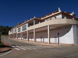 Local en alquiler en calle Jardines de Alhaurín, Alhaurín de la Torre - 122379632