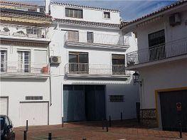 Casa en venta en calle Almeria, Benalmádena Pueblo en Benalmádena - 186090768