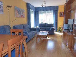Flat for sale in travesía Nou de Sant Josep, Reus - 358540223