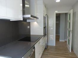 Wohnung in verkauf in calle Bernat Cabrera, Reus - 337871110