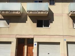 Terrace house for sale in calle Comandant Sugranyes, Reus - 340789044