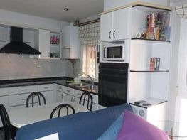 Flat for sale in calle Mas Pellicer, Reus - 340789089