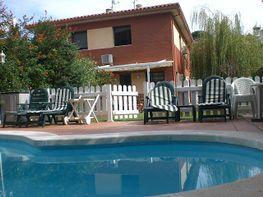 Casa pareada en venda carrer Jordi Carrasco I Azemar, Sant Pol de Mar - 347922291