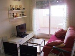 Apartamento en venta en calle Columbretes, La Playa en Oropesa del Mar/Orpesa - 222855818