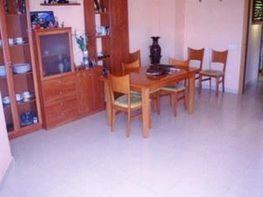 Piso en venta en calle Del Mar a, El Grao de Castellon - 69778711