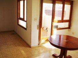 Piso en venta en calle Taronger, Oeste en Castellón de la Plana/Castelló de la Plana - 103084333