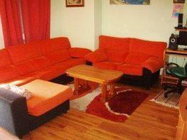 Wohnung in verkauf in calle Vall D´Uxo, Oeste in Castellón de la Plana/Castelló de la Plana - 106324588