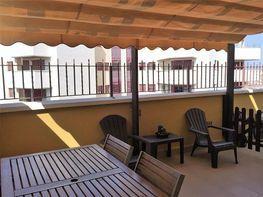 Ático en alquiler en calle Centro, Molina de Segura ciudad en Molina de Segura