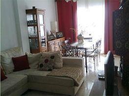 Casa adossada en venda Molina de Segura - 176739025