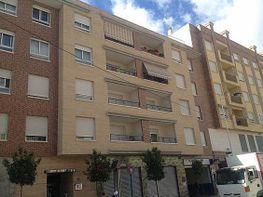 Pis en venda Molina de Segura - 147046851