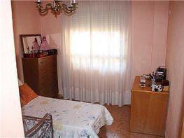 Pis en venda Molina de Segura - 176738935