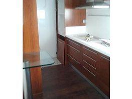 Pis en venda Molina de Segura - 120096482