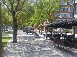 Local commercial de cession de commerce à calle Doctor Fleming, Les Tres Torres à Barcelona - 304844318