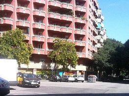 Local commercial de vente à calle Floridablanca, Sant Antoni à Barcelona - 212397055