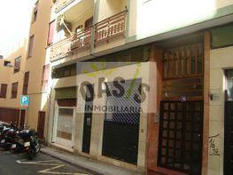 Appartamento en vendita en calle Santa Rosa de Lima, San Cristóbal de La Laguna - 333490775