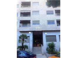 Appartamento en vendita en calle Rambla de Santa Cruz, Santa Cruz de Tenerife - 192286881