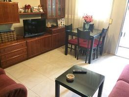 Pis en venda calle Del Castillo de Arévalo, Simancas a Madrid - 414134974