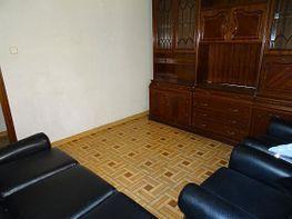 Pis en venda calle De Yecla, Simancas a Madrid - 414135022