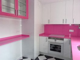 Pis en venda calle San Lamberto, Ventas a Madrid - 414135061