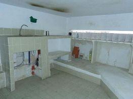 Local en venda calle Luis Piernas, Ventas a Madrid - 414135133