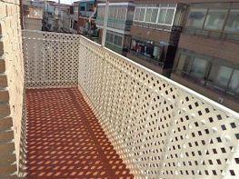 Pis en venda calle Vereda del Carmen, Ventas a Madrid - 414135154