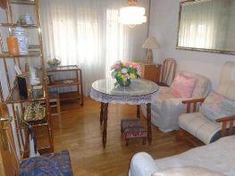 Pis en venda calle Matilde Hernández, Vista Alegre a Madrid - 414135205