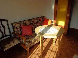 Pis en venda calle Vicente Espinel, Pueblo Nuevo a Madrid - 414135418