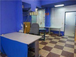 Local en alquiler en calle Ezequiel Solana, Pueblo Nuevo en Madrid - 414138370