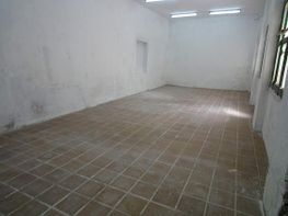 Local en alquiler en calle Torre Arias, Canillejas en Madrid - 414138697