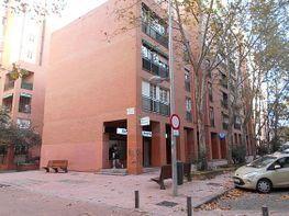 Local en alquiler en calle Virgen de la Oliva, Simancas en Madrid - 414138817
