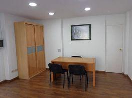 Local en alquiler en calle San Marcelo, Ventas en Madrid - 414139762