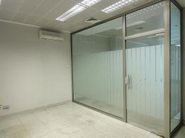 Local en alquiler en calle Discobolo, Canillejas en Madrid - 414140410