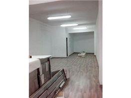 Local en alquiler en calle Vital Aza, Pueblo Nuevo en Madrid - 416101974