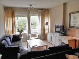 Appartamento en vendita en calle Aramayona, Rejas en Madrid - 428476945