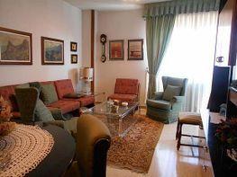 Appartamento en vendita en calle Virgen de la Oliva, Simancas en Madrid - 428476948