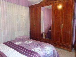 Appartamento en vendita en calle Juan Pascual, Pueblo Nuevo en Madrid - 428477014