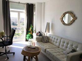 Appartamento en vendita en calle Samaniego, Rejas en Madrid - 428477092