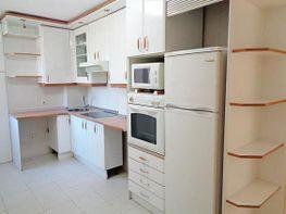 Appartamento en vendita en calle Marroquina, Marroquina en Madrid - 428477107