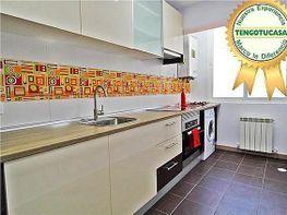 Appartamento en vendita en calle De Guillén de Castro, Pueblo Nuevo en Madrid - 428477140