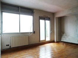 Appartamento en vendita en calle Gutierre de Cetina, Pueblo Nuevo en Madrid - 428477281