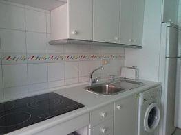 Appartamento en affitto en calle Discóbolo, Canillejas en Madrid - 428477371