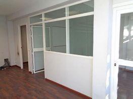 Piso en alquiler en calle Alcalá, Quintana en Madrid
