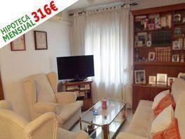 Piso en venta en Numancia en Madrid