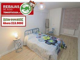 Piso en venta en San Blas en Madrid