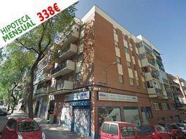 Piso en venta en Pueblo Nuevo en Madrid