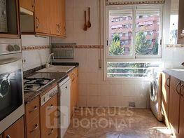 Piso en venta en calle Vidal i Barraquer, Eixample Tarragona en Tarragona