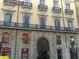 Despatx en lloguer carrer Nova, Eixample Tarragona a Tarragona - 303854244